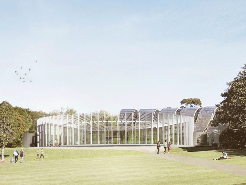 hvh-group-sydney-royal-botanic-gardens-1
